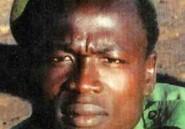 CPI: le chef rebelle ougandais Ongwen en route pour le centre de détention