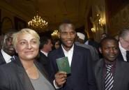 """Le Malien naturalisé du supermarché casher, """"fierté"""" et """"exemple"""" pour son pays"""