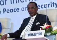Lutte contre Boko Haram: comment Idriss Déby a tordu le bras