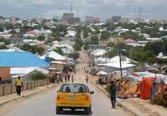 Somalie: 5 morts dans un attentat contre un hôtel de Mogadiscio