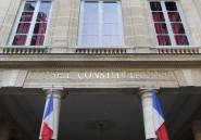 Le Conseil constitutionnel valide la déchéance de la nationalité d'un jihadiste franco-marocain