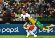 CAN: Algérie et Sénégal, les quarts leur tendent les bras