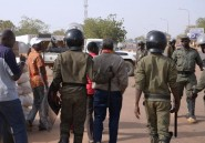 Niger: libération des 90 opposants arrêtés après un rassemblement interdit