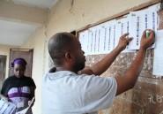 Législatives aux Comores dans une ambiance paisible