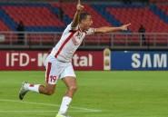 CAN: Tunisie-RD Congo, un nul pour deux qualifiés