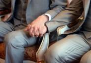 La Cour de cassation valide le mariage d'un couple homosexuel franco-marocain