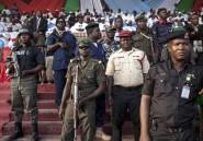 Au Nigeria, chrétiens et musulmans craignent de nouvelles violences électorales