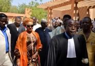 Niger: abandon des poursuites dans l'affaire du trafic de bébés