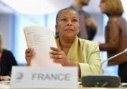 Rétablissement de la coopération judiciaire France-Maroc (ministère de la justice français)
