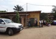 Burundi: un responsable catholique demande la libération du directeur d'une radio privée