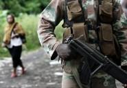 Comores: lourdes condamnations après la tentative de putsch d'avril 2013