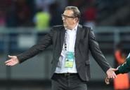 CAN: la Tunisie accuse la CAF d'avoir favorisé la Guinée équatoriale