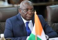 Côte d'Ivoire: près de 1.000 interpellations liées aux enlèvements d'enfants