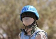 Deux pilotes russes enlevés au Darfour