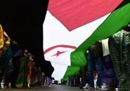Sahara occidental: le Polisario s'en prend violemment