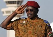 """Burkina: la société civile dénonce une """"tentative de sabordage"""" de la transition démocratique"""