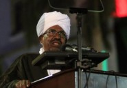 Soudan: l'opposition lance une campagne de boycott des élections