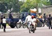 RDC: marche pacifique le 16 février pour la libération d'un défenseur des droits de l'Homme