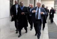 La finance française veut se faire une place au soleil en Afrique