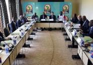 CAN: clémence pour la Guinée équatoriale, le Maroc sévèrement puni