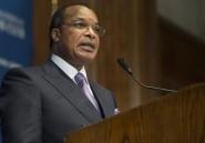 Congo: la famille de Sassou Nguesso dans le viseur des juges français