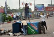 RDC: l'internet mobile rétabli, mais certains réseaux sociaux restent bloqués