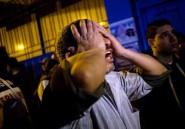 Egypte: 19 morts, bilan définitif des heurts entre police et supporteurs de foot au Caire