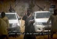 Nigeria: Boko Haram lance un nouveau défi aux pays qui le combattent
