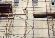 Afrique du Sud: nouveau reflux du taux de chômage