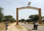 Niger: les habitants de Diffa fuient leur ville après plusieurs attaques de Boko Haram