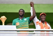 CAN: Ouattara donne plus de 90.000 euros de primes