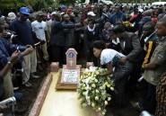 Kenya: un médecin légiste confirme le meurtre du marathonien Wanjiru