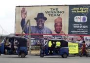 """Nigeria: le président assure n'avoir """"pas été consulté"""" sur le report des élections"""