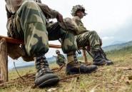"""Offensive contre les rebelles rwandais en RDC : l'ONU fait """"une pause"""""""