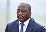 RDC : la prochaine présidentielle prévue pour le 27 novembre 2016