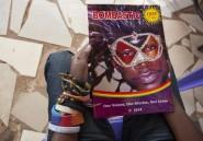 En Ouganda, les homosexuels lancent leur magazine, en défiant la loi et les préjugés