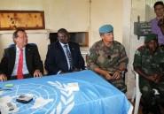 RDC: les Nations unies prêtes