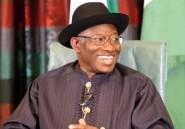 Nigeria: Boko Haram envahit Gombe, le président appelle