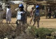 Soudan: la police ouvre une enquête pour viol contre un soldat de la Minuad