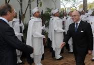 Maroc: Paris va décorer le patron du contre-espionnage marocain