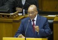 Afrique du Sud: ni étranger, ni très grand propriétaire, l'avenir des terres se précise