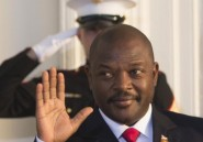 Burundi: le président Nkurunziza sourd