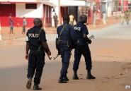 Centrafrique: deux morts dans des violences intercommunautaires