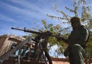 Boko Haram: plusieurs dizaines de suspects nigériens arrêtés près de Zinder, au Niger