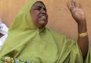 Niger: le rire et la peur d'Aya-Aya, rescapée d'une attaque de Boko Haram
