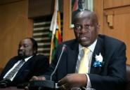 L'Union européenne reprend l'aide directe au Zimbabwe