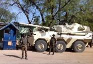 Cameroun: cinq militaires et 86 islamistes tués dans des accrochages