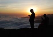 Afrique: 350 millions de smartphones d'ici 2017, selon une étude