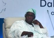 Nigeria: l'ancien président Obasanjo quitte le parti au pouvoir