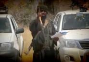 Niger: des milliers de manifestants marchent